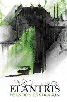 elantris-by-brandon-sanderson-uk