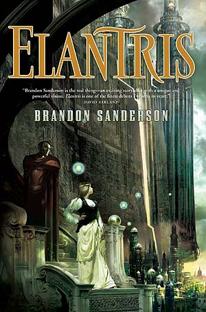 Elantris_cover
