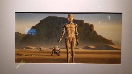 R2D2 i C3PO