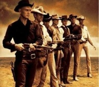 s290_tvt_TheMagnificentSeven_5061