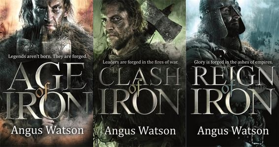 age-of-iron-trilogy