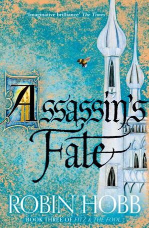 Assassins Fate