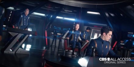 Star-Trek-Discovery-Trailer-Breakdown-13