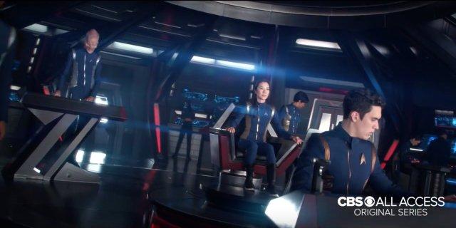 Star-Trek-Discovery-Trailer-Breakdown-13