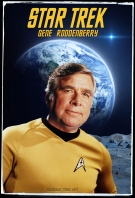 star_trek_gene_roddenberry_starfleet_uniform_by_gazomg-d9nv9ru