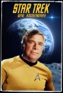 star_trek_gene_roddenberry_starfleet_uniform_by_gazomg-d9nv9ru