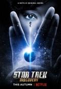 star_trek_uk