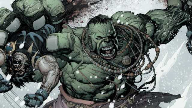 1004304-ultimate_wolverine_vs_hulk