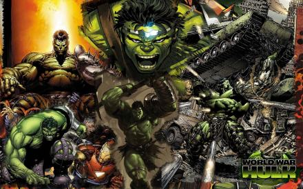 this-awesome-fan-made-planet-hulk-trailer-is-the-closest-thing-we-ll-get-to-a-spin-off-f-432880
