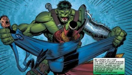 World War Hulk_1