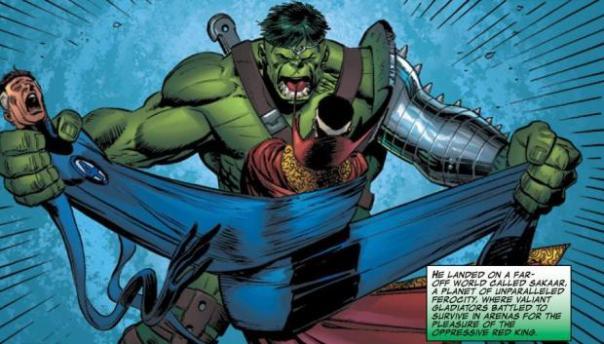 World War Hulk_1