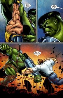 world_war_hulk_-_x-men_002_020
