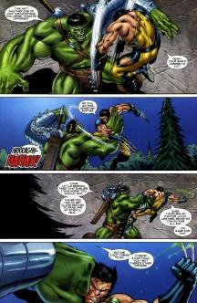 world_war_hulk___x_men__002_018