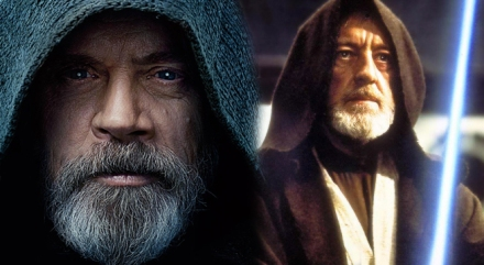 the-last-jedi-luke-skywalker-obi-wan-kenobi-1014552