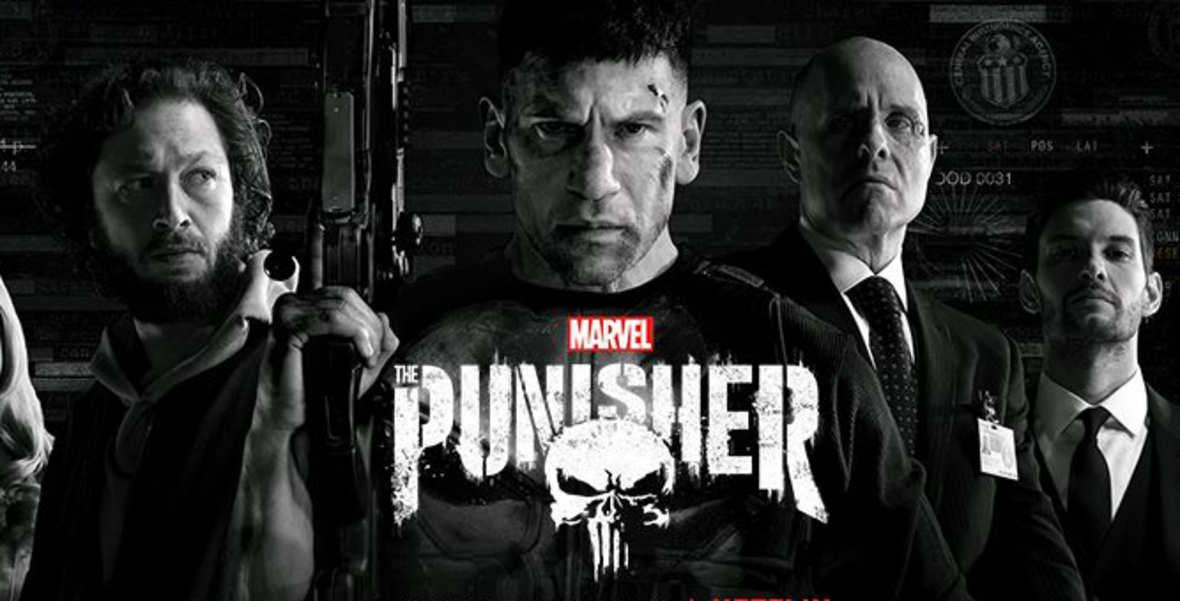 The-Punisher-przyjaciele-i-wrogowie-Franka-Castle_article