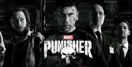 The-Punisher-przyjaciele-i-wrogowie-Franka-Castle_article