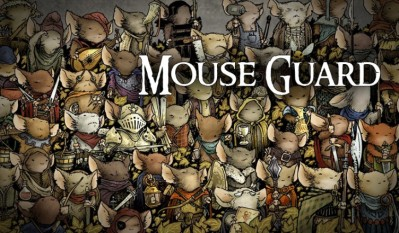 MouseGuard-752x440