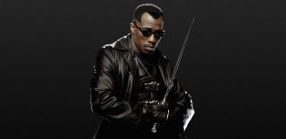 landscape-movies-blade-trinity-wesley-snipes