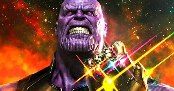 Avengers-3-Infinity-War-Thanos-Gauntlet-Poster