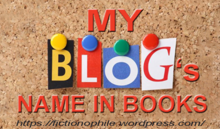 my-blogs-name-in-books