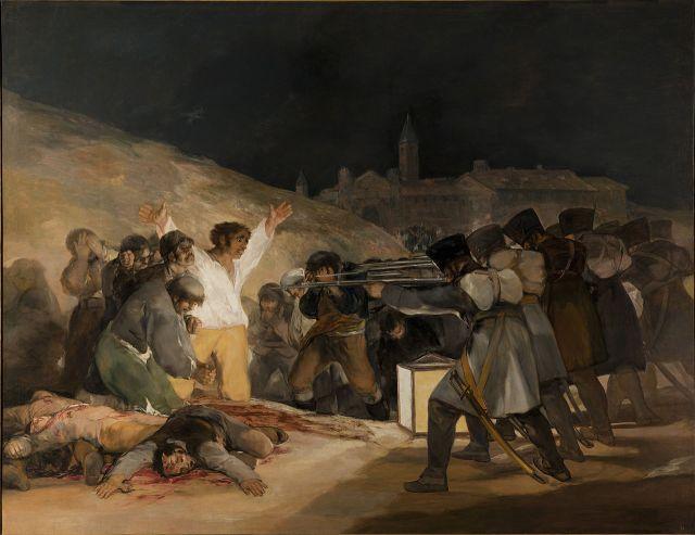 El_Tres_de_Mayo,_by_Francisco_de_Goya,_from_Prado