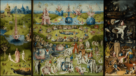 heironymus_bosch_-_the_garden_of_earthly_delights_1503-1504_2_20x3_9m_museo_nacional_del_prado