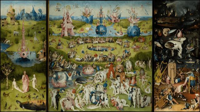 heironymus_bosch_-_the_garden_of_earthly_delights_1503-1504_2_20x3_9m_museo_nacional_del_prado