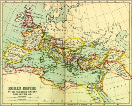 Roman_Empire_full_map