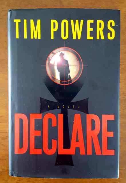 declare_1