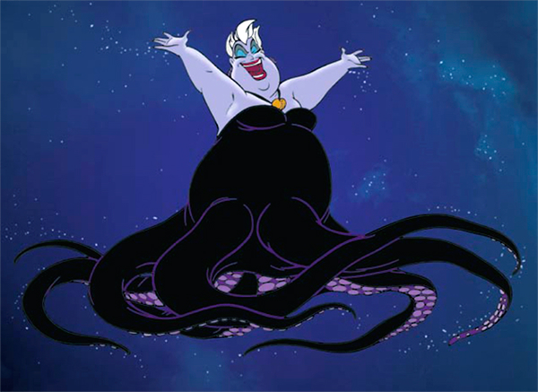Little Mermaid Ursula.jpg