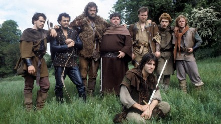 robin-of-sherwood-z