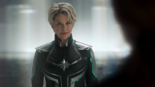 captain-marvel-annette-bening-1280_0