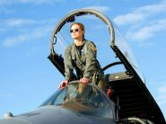 captain-marvel-brie-larson-us-airforce-1108x0-c-default