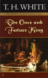 le-roi-et-futur-fois