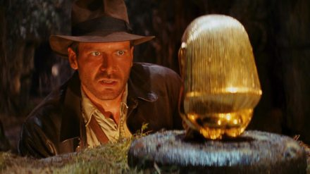 raiders-of-the-lost-ark-idol-scene