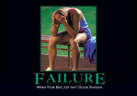 failuredemotivator