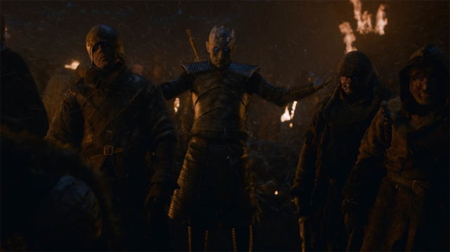 game-of-thrones-season-8-episode-3-6