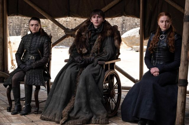 game-of-thrones-season-8-episode-6-arya-bran-sansa