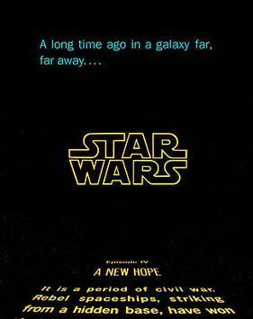 SW Opening_crawl