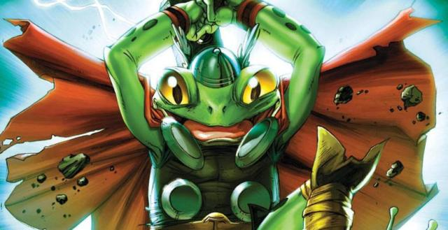 throg-cover-cropped