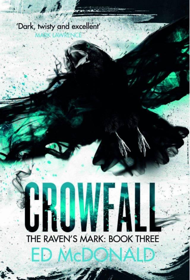 crowfall-uk
