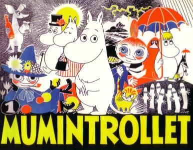 Moomins2