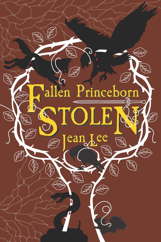 Fallen Princeborn