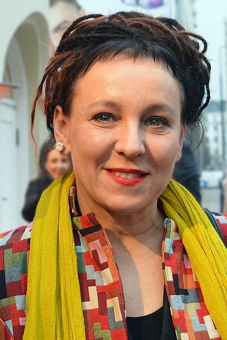 Olga_Tokarczuk_(2018)