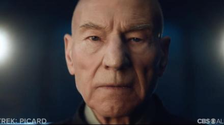 star-trek-picard-series-trailer-release-date-cast-news