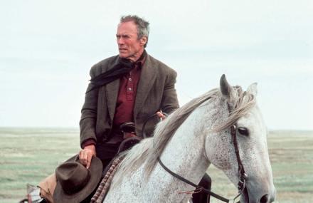 Clint-Eastwood-Unforgiven