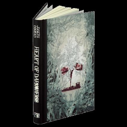 hdk_book