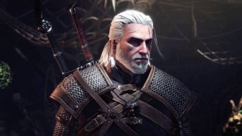monster-hunter-world-geralt-1180x664