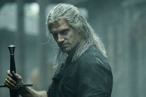 TheWitcher_101_Unit_06900_RT.fk3ph4dhp.0